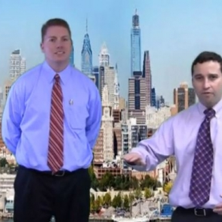 Blue Bell, King Of Prussia, Plymouth Meeting Commercial Real Estate update